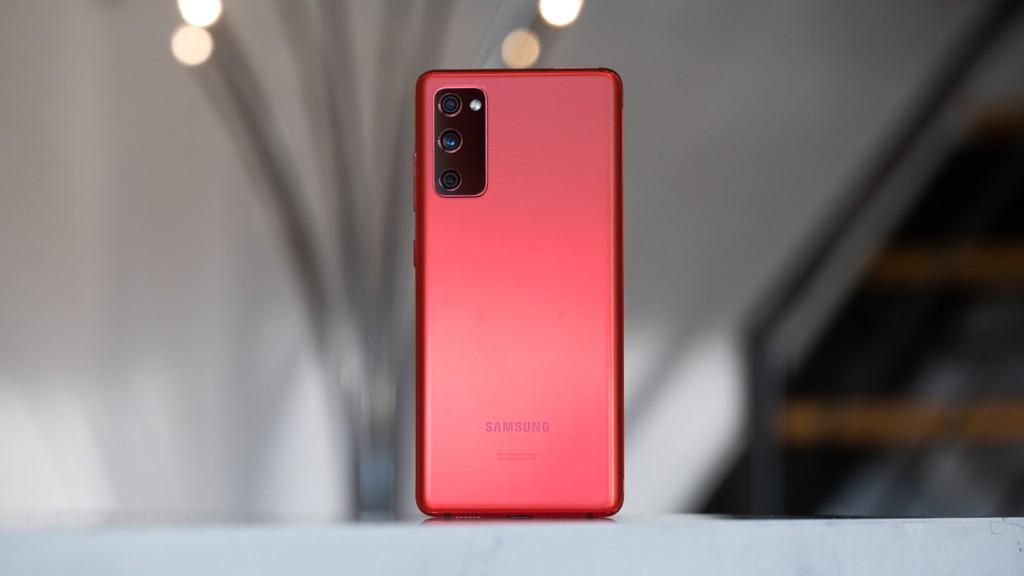 Tin đồn: Samsung Galaxy S21 FE có thể rẻ hơn nhiều so với S20 FE ảnh 1