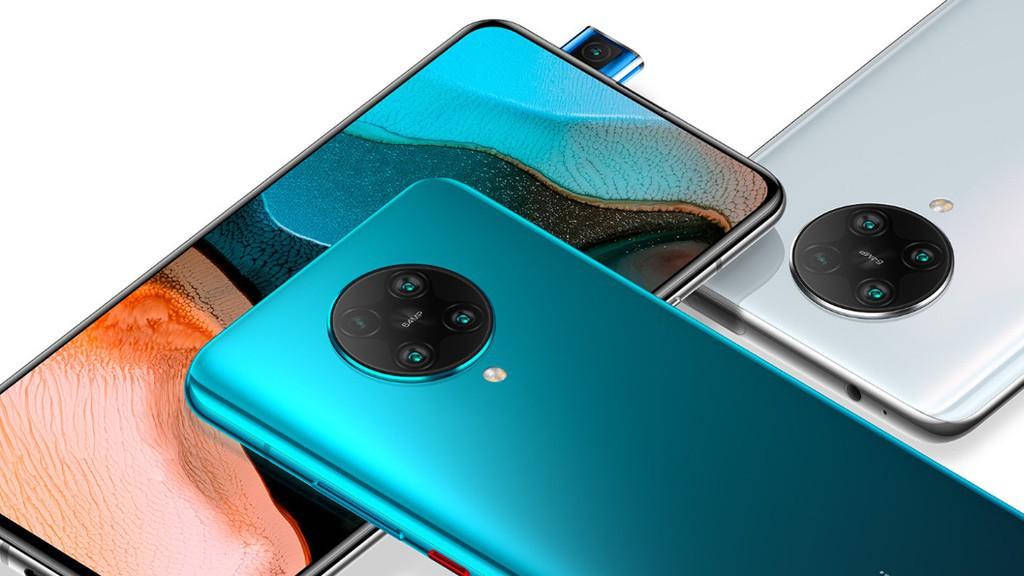 Thời đại của smartphone Ultra đã tới? ảnh 3