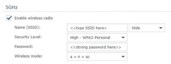 Bảo mật mạng riêng tư: 4 cách để được bảo vệ khi sử dụng mạng