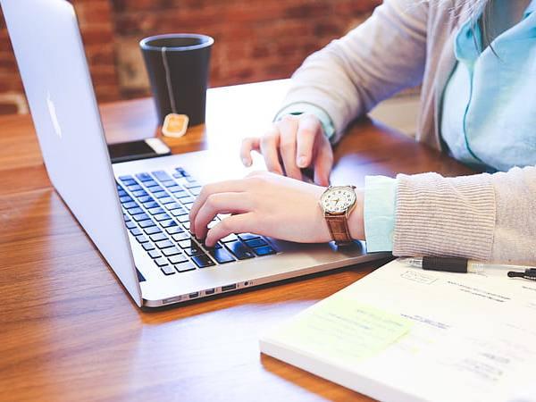 5 mẹo khắc phục lỗi bàn phím trên laptop