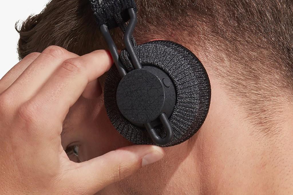IFA 2019: Adidas FWD-01 và RPT-01 tai nghe không dây cho dân thể thao ảnh 4