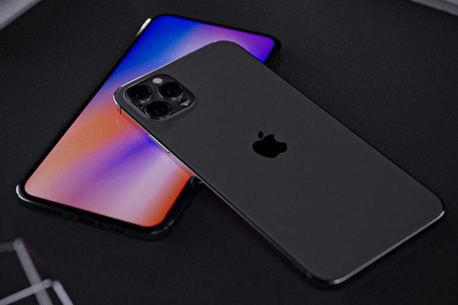apple se chon ten goi nao cho iphone 2020? hinh anh 1