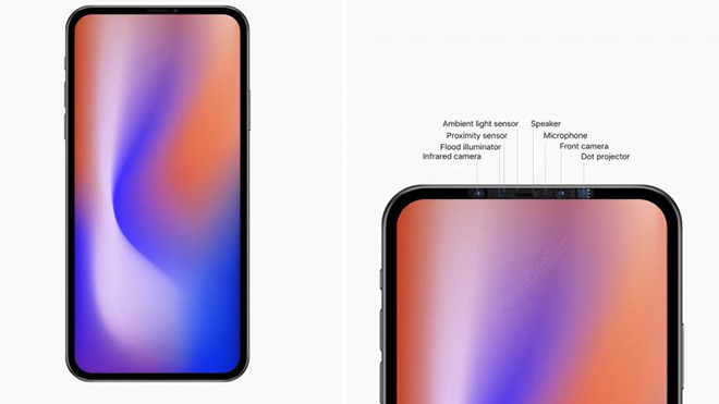 apple se chon ten goi nao cho iphone 2020? hinh anh 2