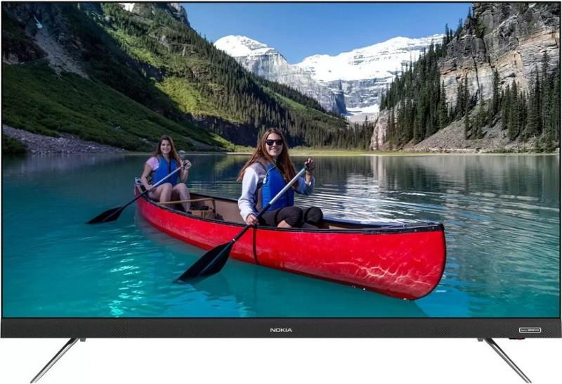 Nokia ra mắt 6 TV thông minh mới, giá từ 4 triệu đồng ảnh 2
