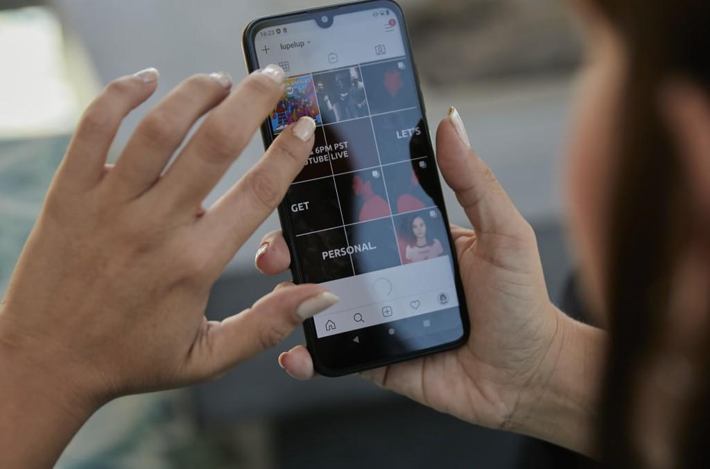 Smartphone của Mỹ bảo hành 4 năm chỉ 2,3 triệu đồng ảnh 5