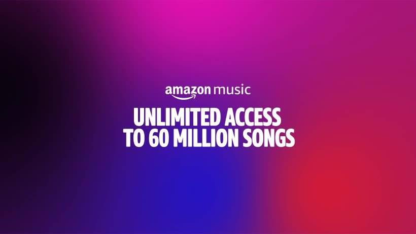 Amazon Music HD tăng tốc, bổ sung 5 triệu track nhạc 192kHz/24bit từ Universal và Warner Music ảnh 6