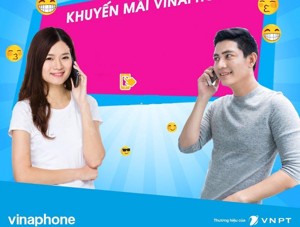 zb1-huong-dan-dang-ky-4g-vinaphone-50k-60-gb-cach-dang-ky-4g-vina-thang-50k-60-gb-ngay-2-gb.jpg
