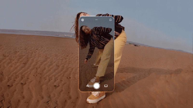 Adobe ra mat phien ban Photoshop danh rieng cho di dong-Hinh-2