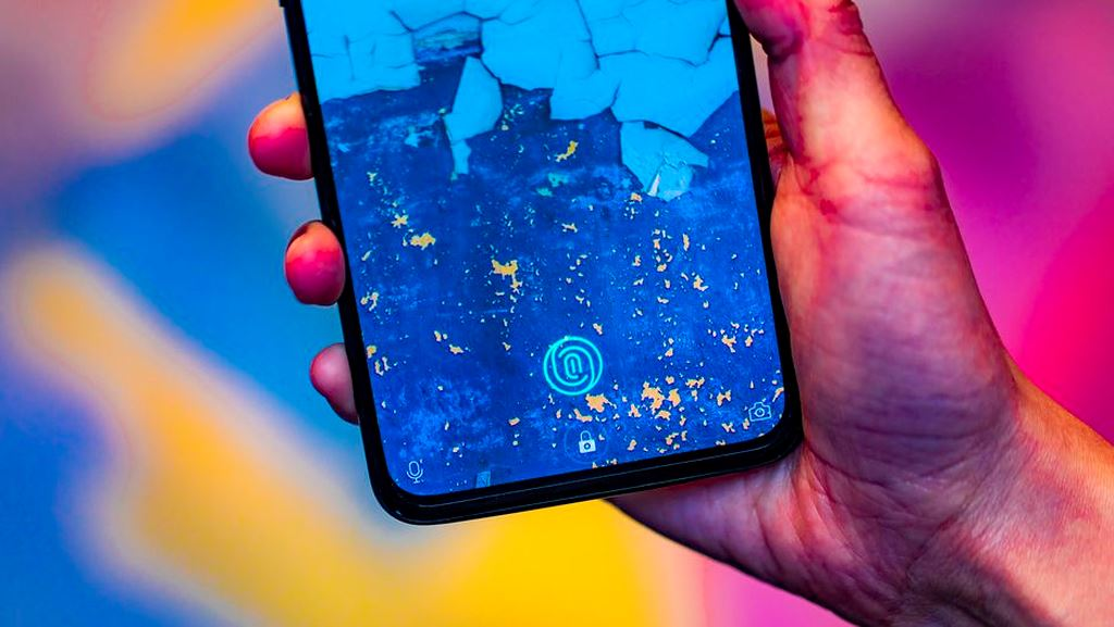 OnePlus tự tin sẽ ra mắt smartphone 5G đầu tiên trên thế giới ảnh 3