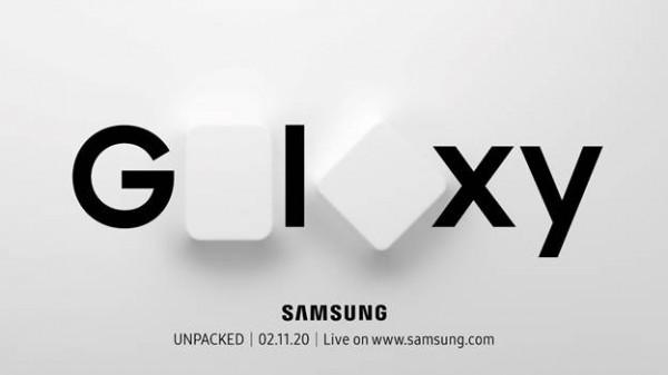 Samsung Galaxy S20 sẽ sở hữu màn hình 120Hz ảnh 1