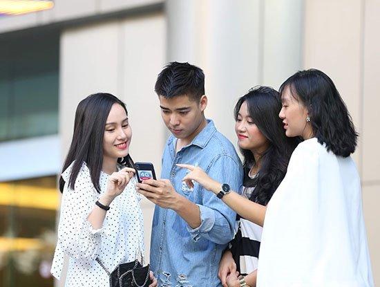 Làm nhanh chính sách thanh toán điện tử để doanh nghiệp viễn thông có không gian mới phát triển