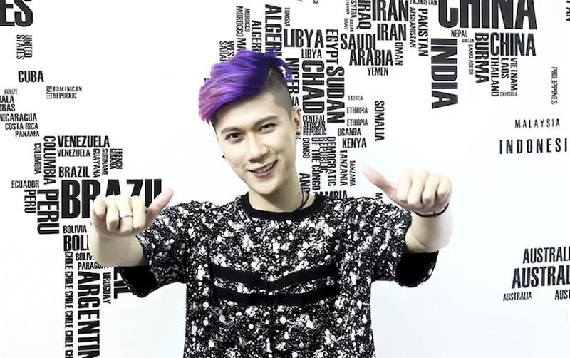 5 kenh YouTube co thu nhap khung nhat Viet Nam-Hinh-2