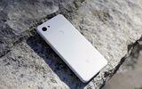 Pixel 3A và 3A XL ra mắt: không tai thỏ, Snapdragon 670, giá từ 399 USD