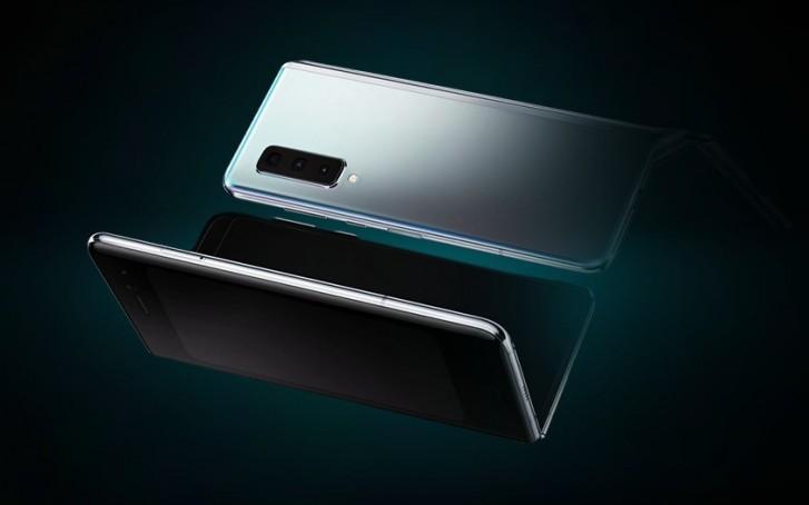 Samsung sẽ mở hộp Galaxy Note 20, Z Fold 2, Z Flip 5G vào ngày 5/8? ảnh 3