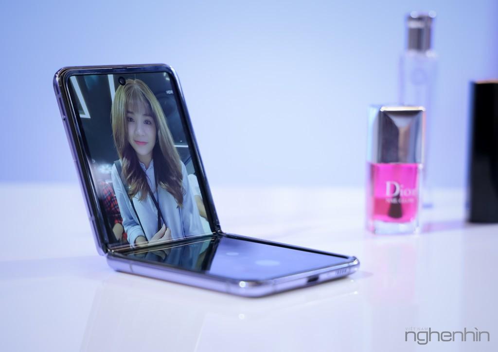 Samsung sẽ mở hộp Galaxy Note 20, Z Fold 2, Z Flip 5G vào ngày 5/8? ảnh 4