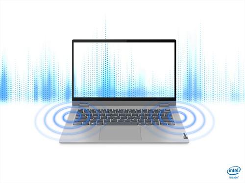 Lenovo thúc đẩy khả năng sáng tạo của người dùng với laptop IdeaPad Flex 5i  ảnh 5