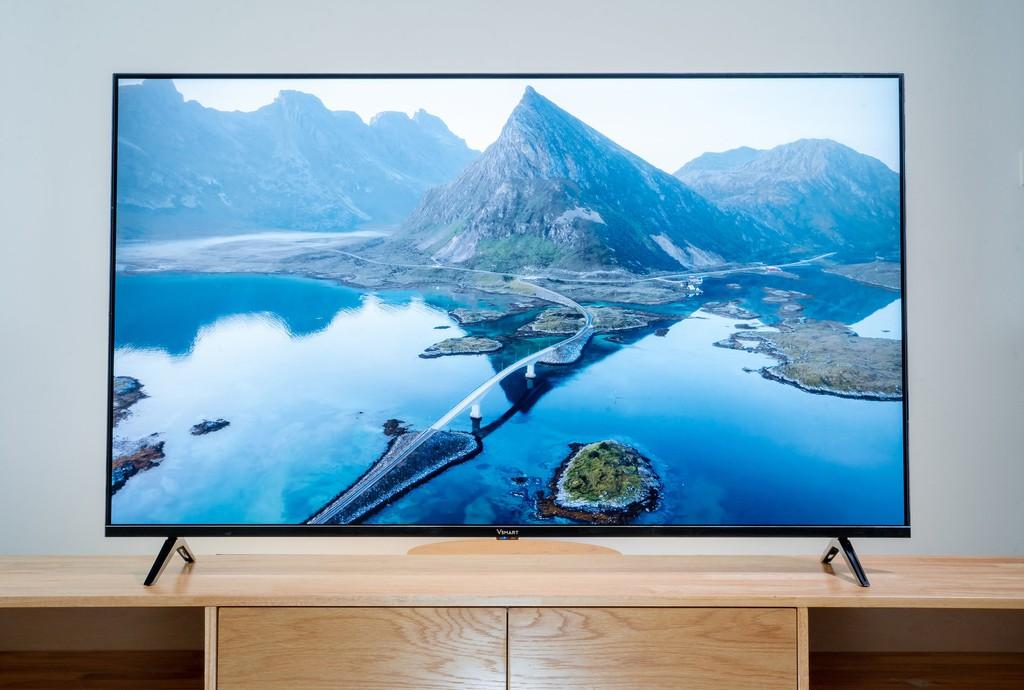 500 TV Vsmart được đặt mua chỉ trong 3 ngày  ảnh 2