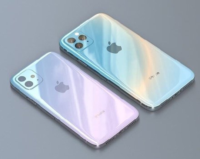 iphone 11 se tro nen cuc