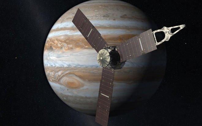 Tàu Juno.
