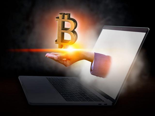 Giúp khách hàng tìm lại mật khẩu ví Bitcoin, hai cha con lập trình viên chạm tay vào kho vàng ảo 4,7 tỷ USD - Ảnh 3.