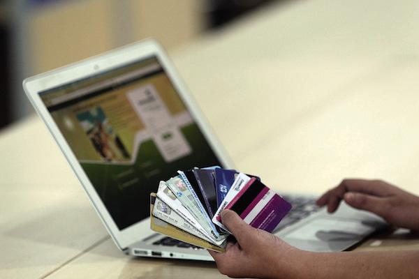 Tải ứng dụng đào tiền điện tử miễn phí: Cẩn trọng bẫy lừa - Ảnh 1.