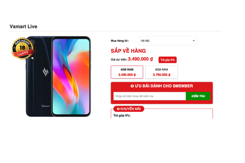 Smartphone Viet duoc nhieu nguoi mua den do chay hang-Hinh-3