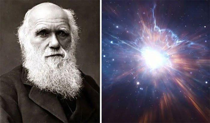 Các nhà khoa học cần có thêm các bằng chứng vững chắc hơn nữa khi phủ nhận hoàn toàn giả thuyết của Charles Darwin.
