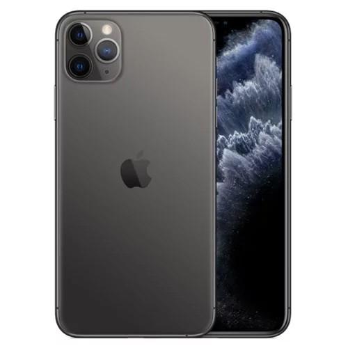 iPhone 11 Pro Max đạt 117 điểm trên DxOMark, chỉ đứng sau Mi CC9 Pro Premium ảnh 1