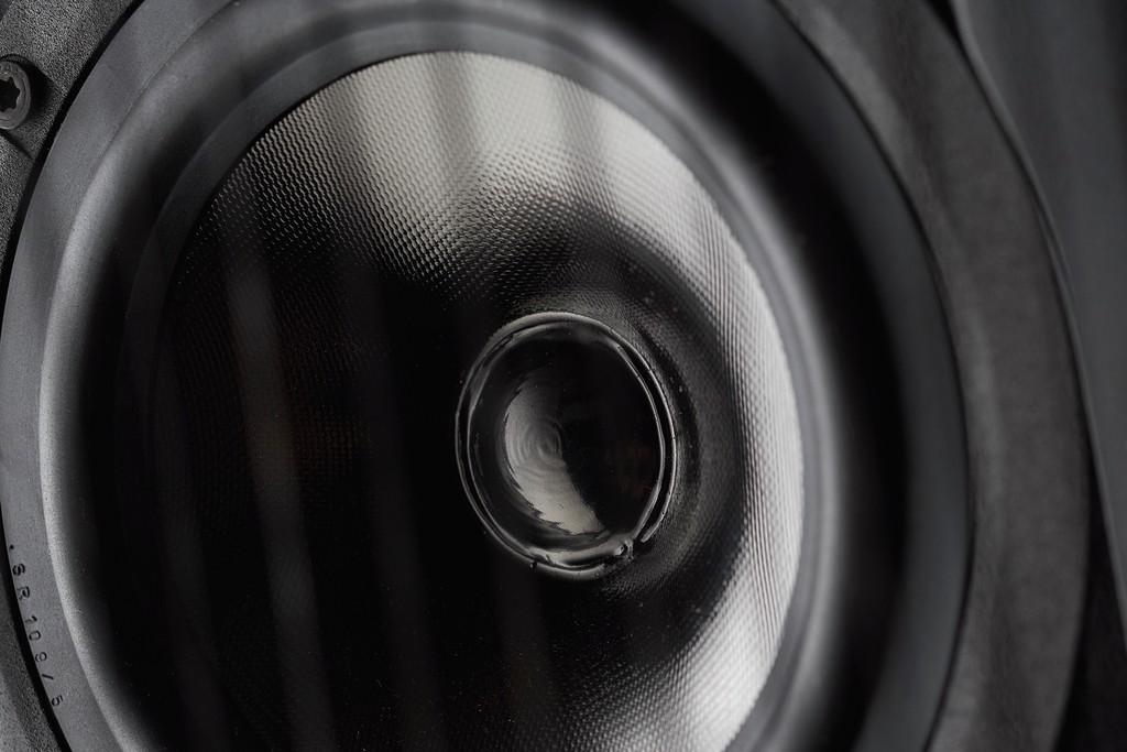 """Gryphon Audio Trident II - Đem """"hơi thở"""" vào cuộc sống ảnh 1"""