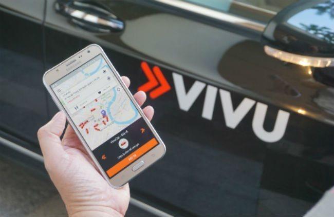 """Hàng loạt ứng dụng gọi xe biến mất, nhưng Go-Viet và be đã chứng tỏ mình """"không phải dạng vừa"""""""