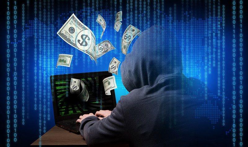 Việt Nam thiệt hại gần 21.000 tỷ đồng do virus máy tính | Virus máy tính gây thiệt hại tới 902 triệu USD cho Việt Nam trong năm 2019 | Thiệt hại do virus máy tính gây ra cho Việt Nam vượt ngưỡng 20.000 tỷ đồng