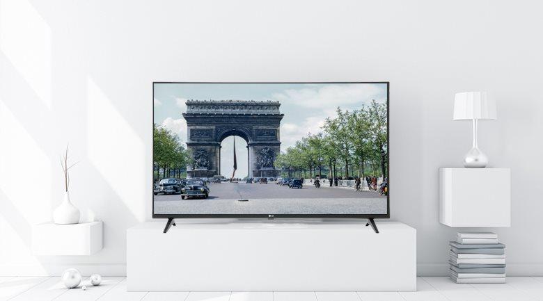 Thị trường SmartTV Tết 2020: Samsung, LG đua nhau giảm giá, Sony thờ ơ