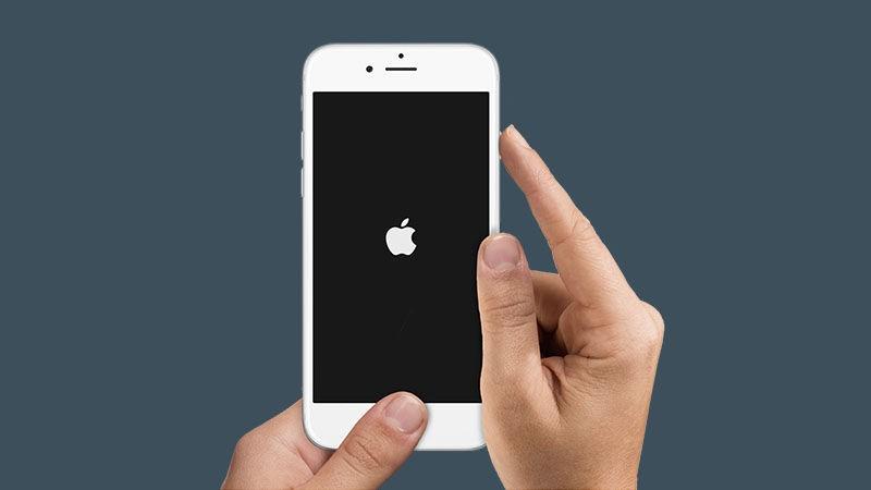 Meo don gian tri ngay iPhone bi do man hinh-Hinh-2