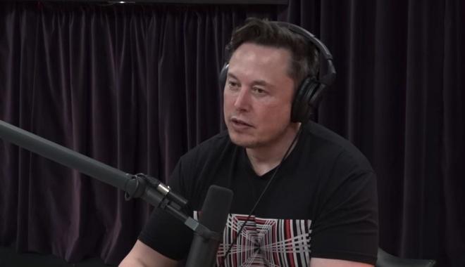 Elon Musk doan con nguoi se giao tiep voi nhau ma khong can noi hinh anh 1 5eb467bc42278d029d2d6884.jpg