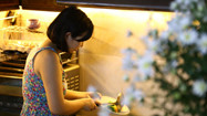 Tổng lương 8,8 triệu/tháng, hai vợ chồng quyết mua nhà Hà Nội