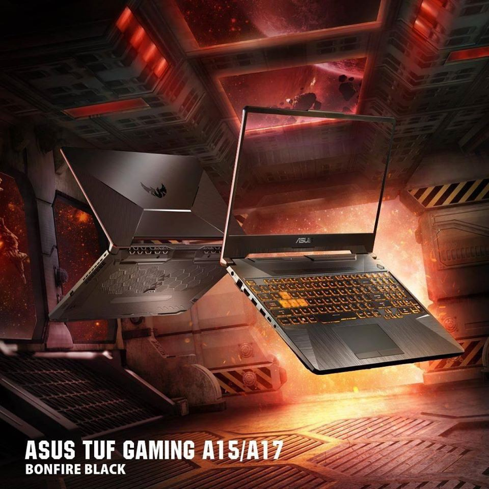 Bạn có biết Laptop chuẩn quân đội Mỹ đang là hot trend? ảnh 7