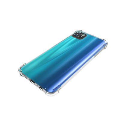 Hình ảnh ốp lưng xuất hiện: Chân dung Huawei Enjoy 20, Enjoy 20 Plus lộ diện ảnh 3