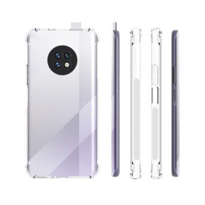 Hình ảnh ốp lưng xuất hiện: Chân dung Huawei Enjoy 20, Enjoy 20 Plus lộ diện ảnh 6