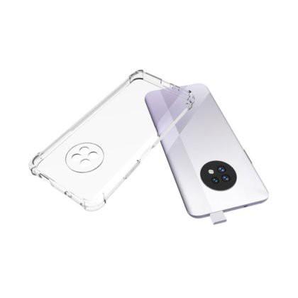 Hình ảnh ốp lưng xuất hiện: Chân dung Huawei Enjoy 20, Enjoy 20 Plus lộ diện ảnh 7