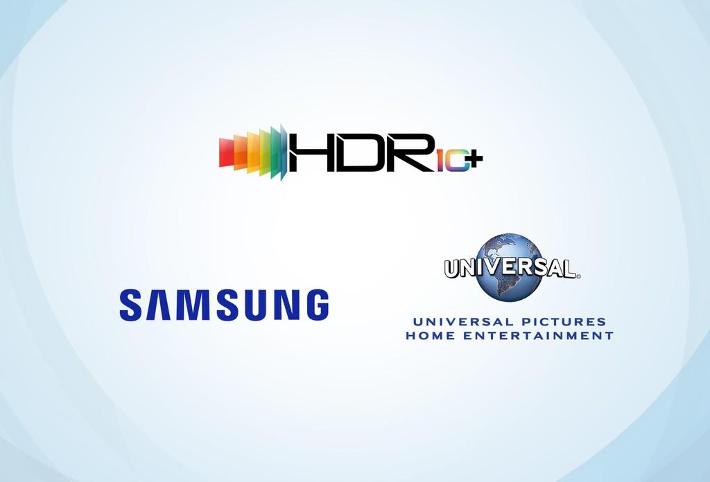 Samsung nỗ lực đưa nội dung UHD 8K HDR10+ phổ biến hơn ảnh 2