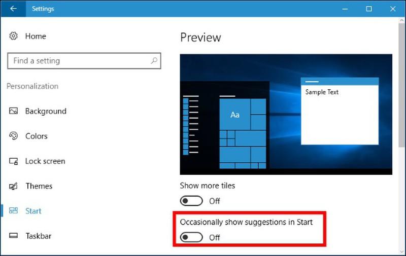 Cach loai bo dieu kho chiu tren Windows 10-Hinh-2