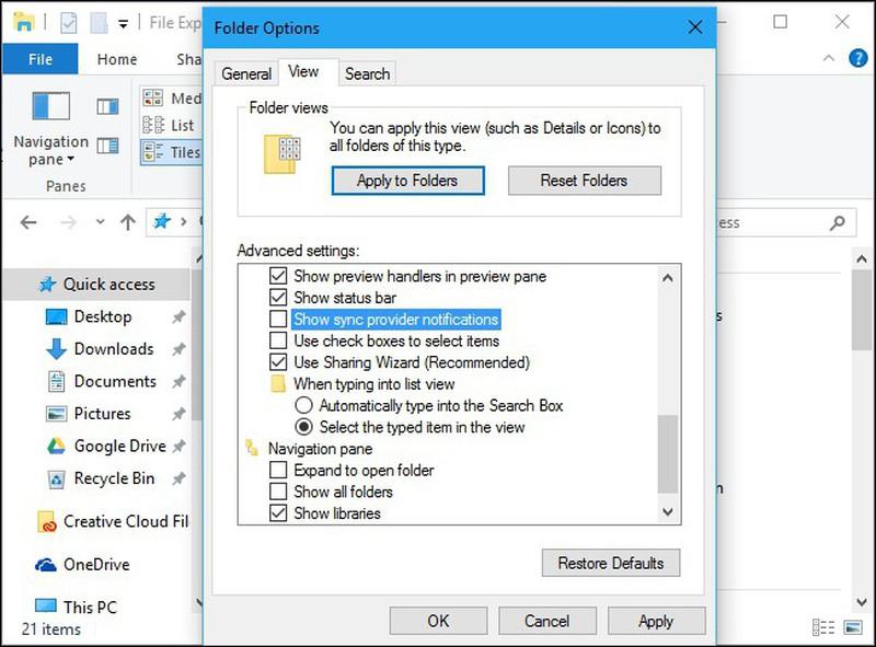 Cach loai bo dieu kho chiu tren Windows 10-Hinh-6