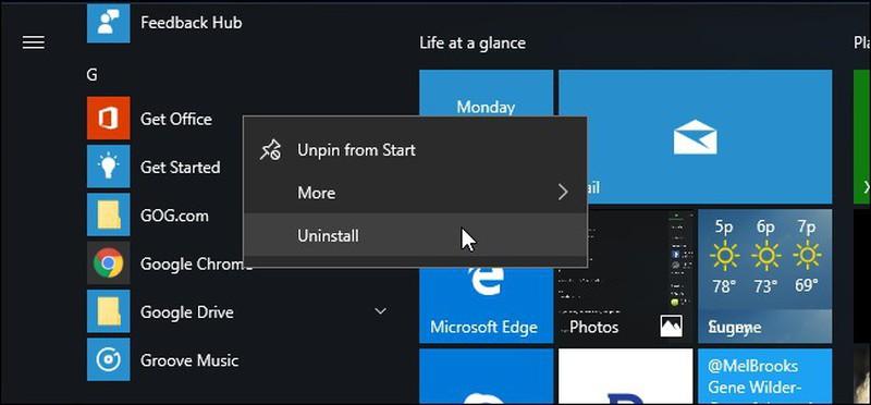 Cach loai bo dieu kho chiu tren Windows 10-Hinh-7