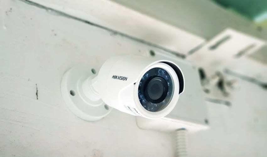Hơn 90% camera xuất xứ Trung Quốc có khả năng lộ thông tin người dùng, đã đến lúc phải có lời giải bằng camera của Việt Nam
