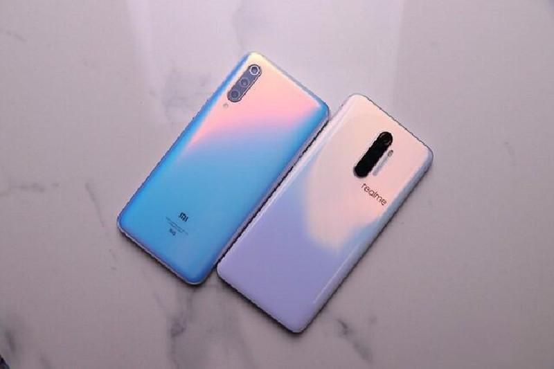 Thi phan chi bang 1/3 nhung Realme dang de doa Xiaomi-Hinh-3
