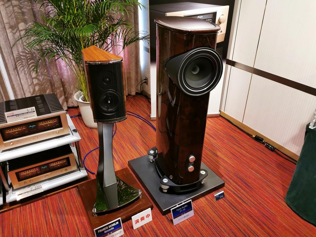 Ảnh thực tế đầu tiên của E-800, ampli Class A kỷ niện 50 năm được fan Accuphase mong chờ từng ngày ảnh 8