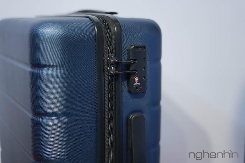 Xiaomi giới thiệu Mi Note 10 và Mi Note 10 Pro tại Việt Nam giá từ 12,9 triệu ảnh 11