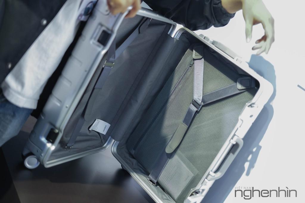 Xiaomi giới thiệu Mi Note 10 và Mi Note 10 Pro tại Việt Nam giá từ 12,9 triệu ảnh 10