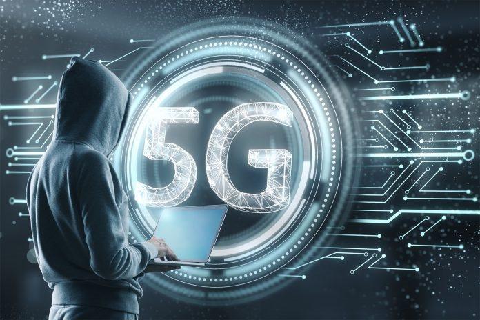 Tại sao các quốc gia lo ngại vấn đề an ninh của 5G?