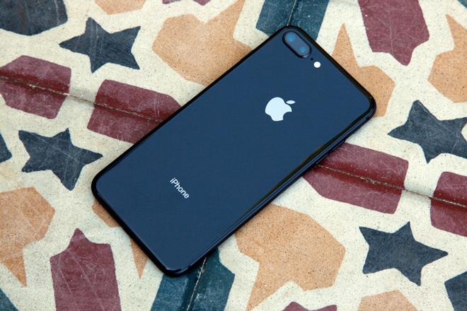 nguoi ke nhiem iphone 9 – iphone se se ra mat vao giua thang 3 hinh anh 1